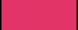 Sdui_Logo-PNG-250px